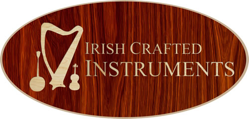 Irish Crafted Instruments